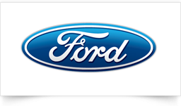 kompanite ford small