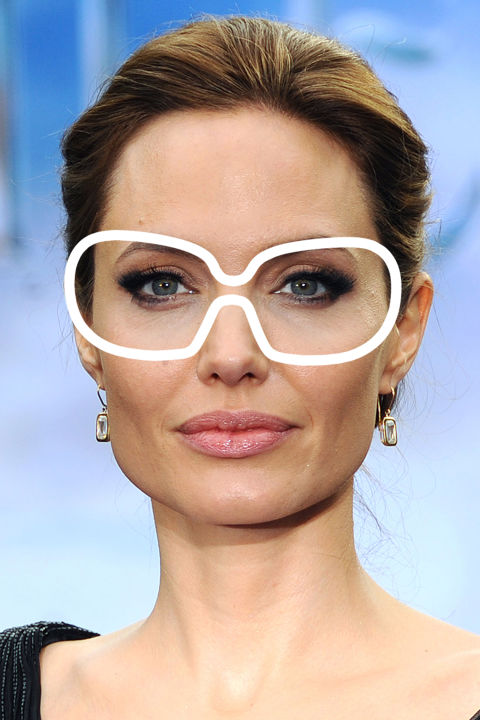 glasses-celeb-shape-angelina.jpg