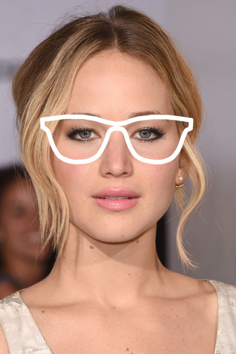 glasses-celeb-shape-jlaw.jpg