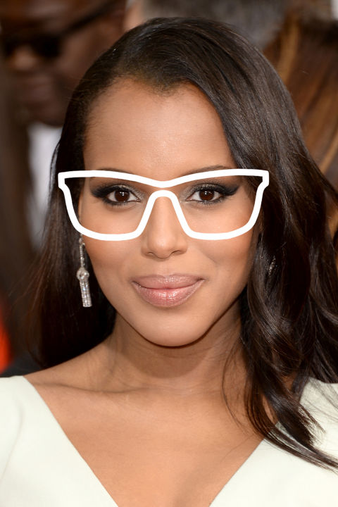 glasses-celeb-shape-kerry.jpg