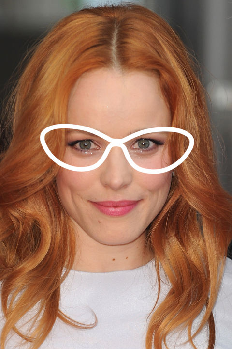 glasses-celeb-shape-rachel.jpg