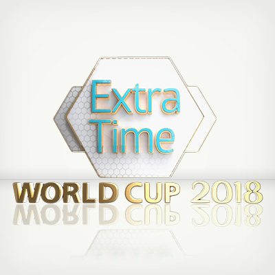 extra-time-world-cup