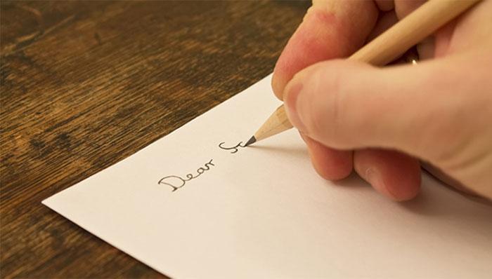 Çlirohuni nga stresi, duke përdorur vetëm laps e letër!