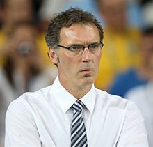 220px Laurent Blanc Euro 2012 vs Sweden 01 cropped