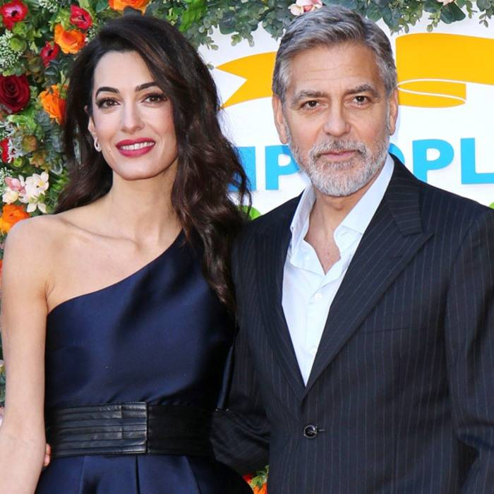 rs 600x600 190314111048 600.george clooney amal clooney.ct.031419
