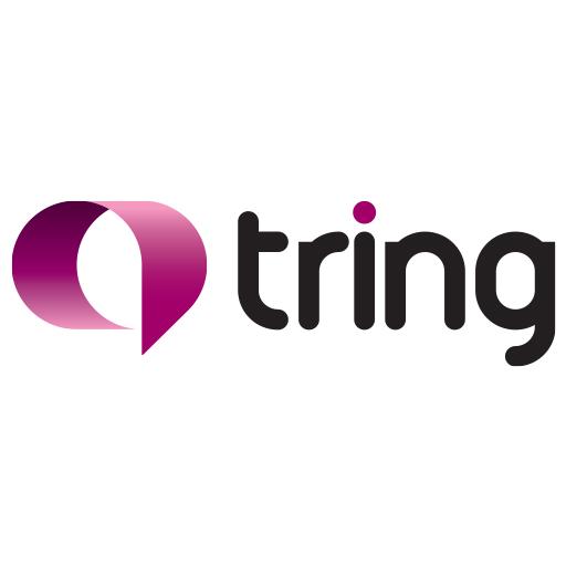 Image result for tring tv