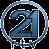 RTV 21