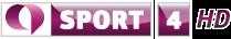 Tring Sport 4 HD
