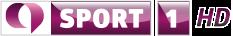 Tring Sport 1 HD
